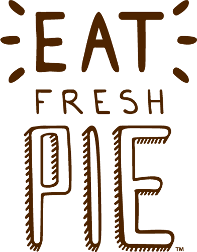 Eat Fresh Pie