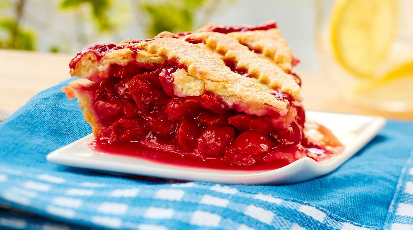 Let Little Pie Company deliver our fresh, homemade as always desserts to you before you take off!